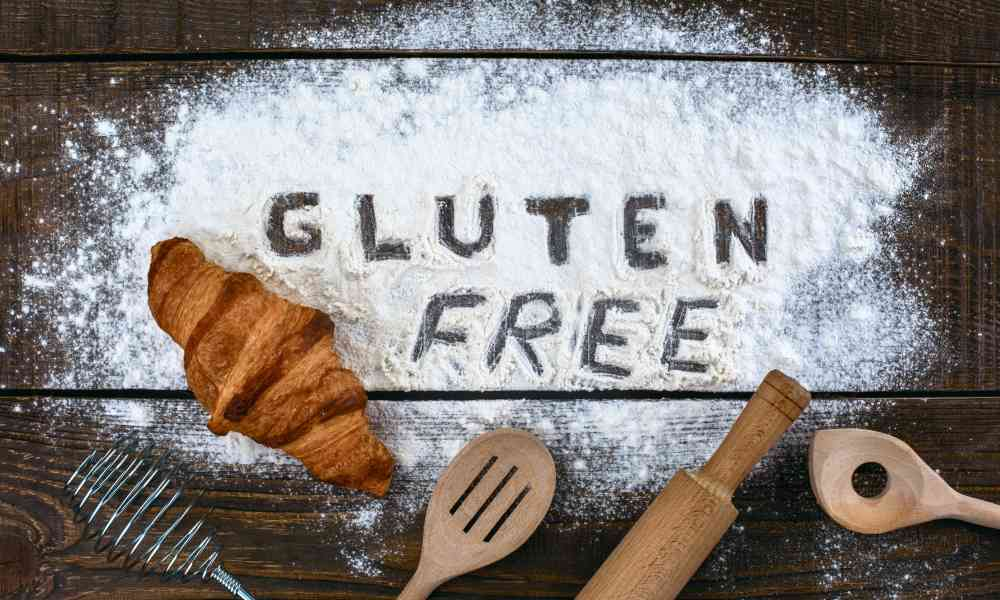 Best Gluten Free Bread Mix of 2019: Complete Reviews with Comparison