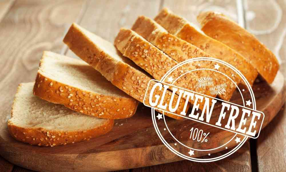 Best Gluten Free Bread of 2018: Complete Reviews with Comparison